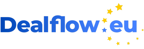 Dealflow.EU