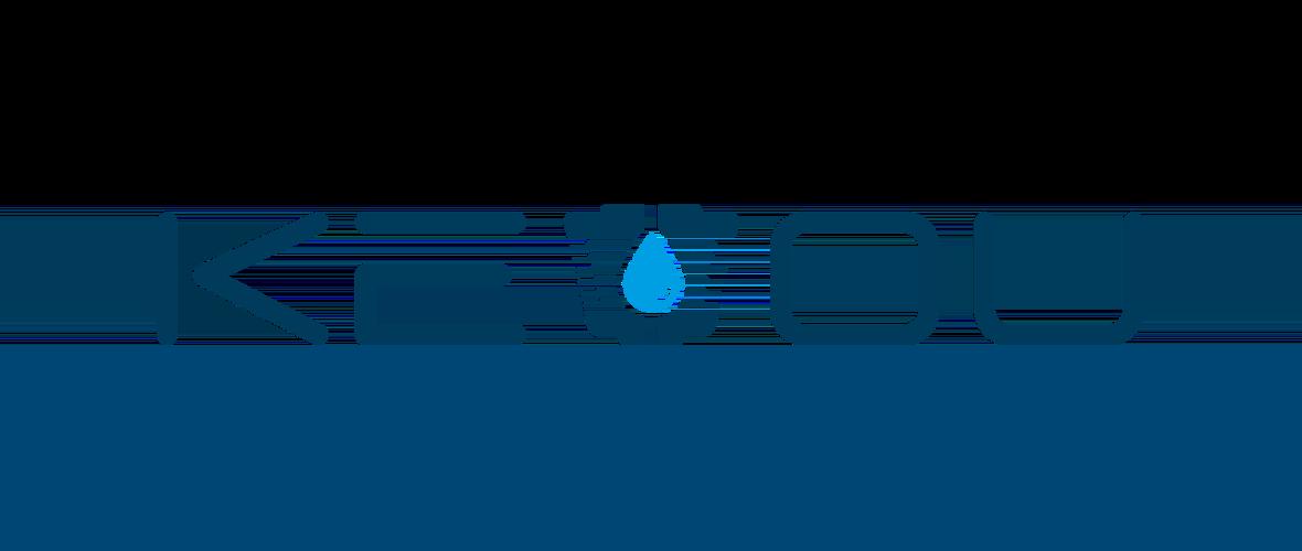 keyou europe based sustainable startup